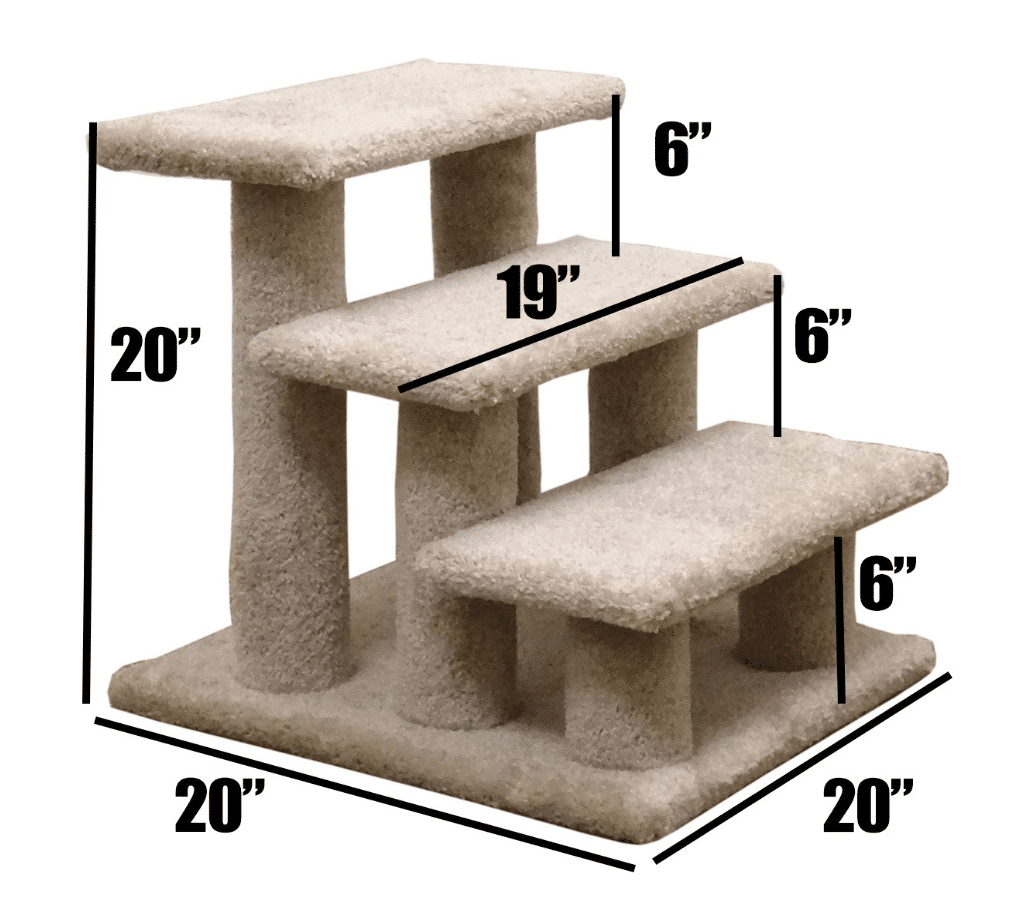 cat-scratching-stairs-post