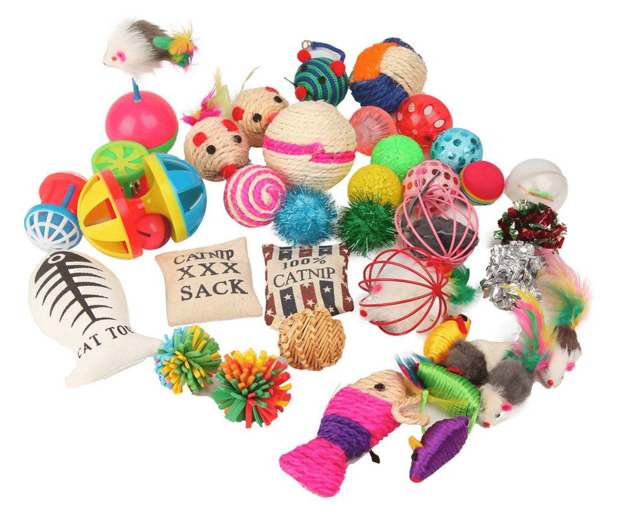cat-toy-variety-pack