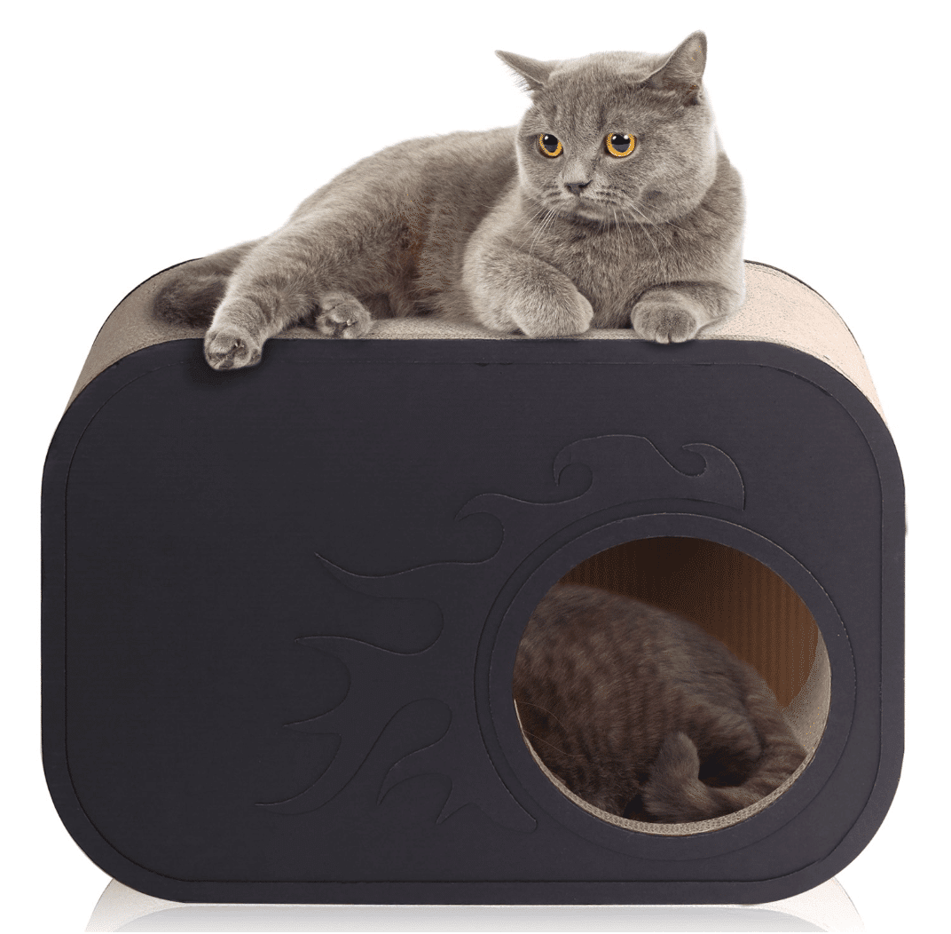 pawapoo-cat-scratcher-lounge