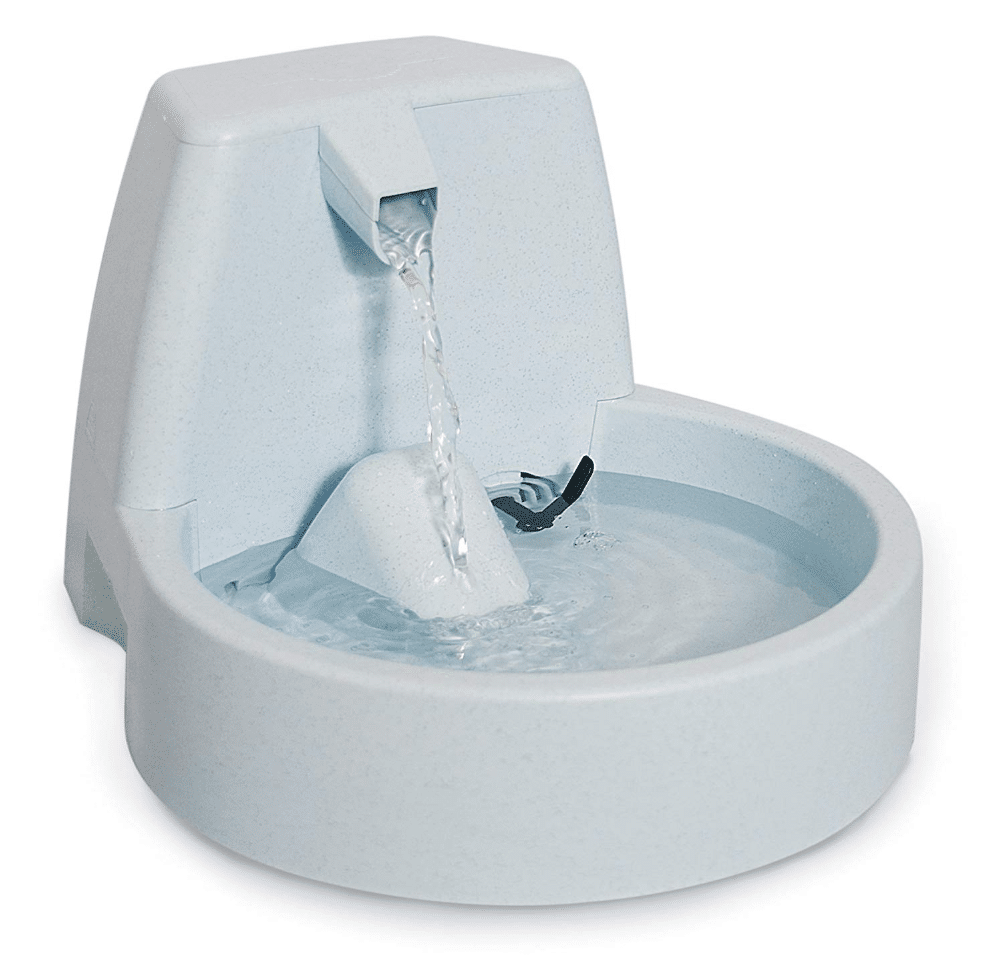petsafe-cat-water-fountain