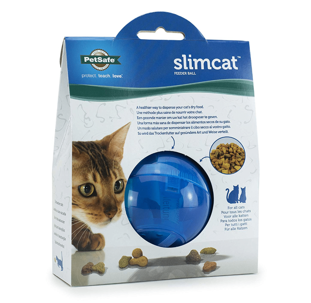 slimcat-meal-dispensing-cat-toy