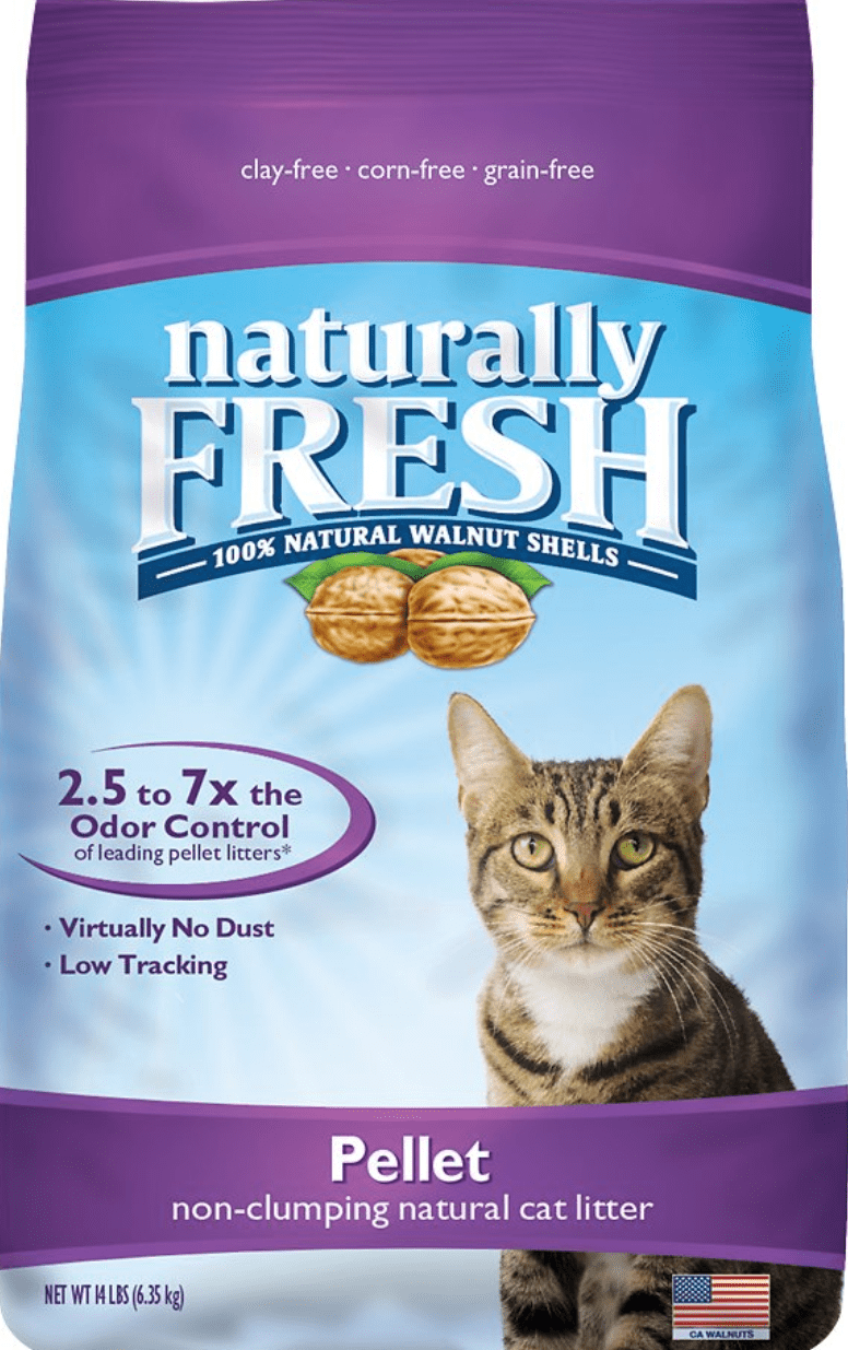 Best Non Clumping Cat Litter An Unbiased Review 2019