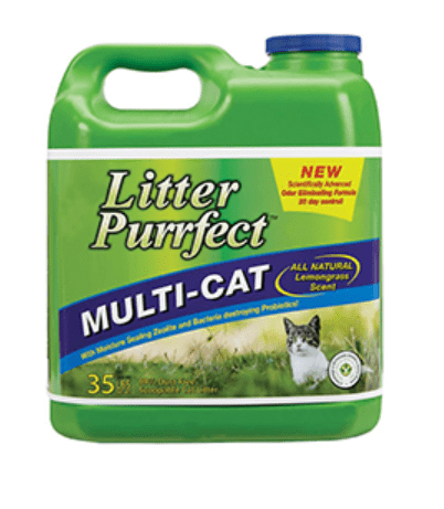 litter_purrfect_cat_litter