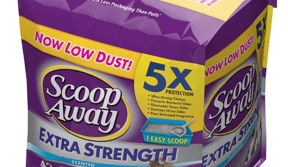 scoop_away_cat_litter