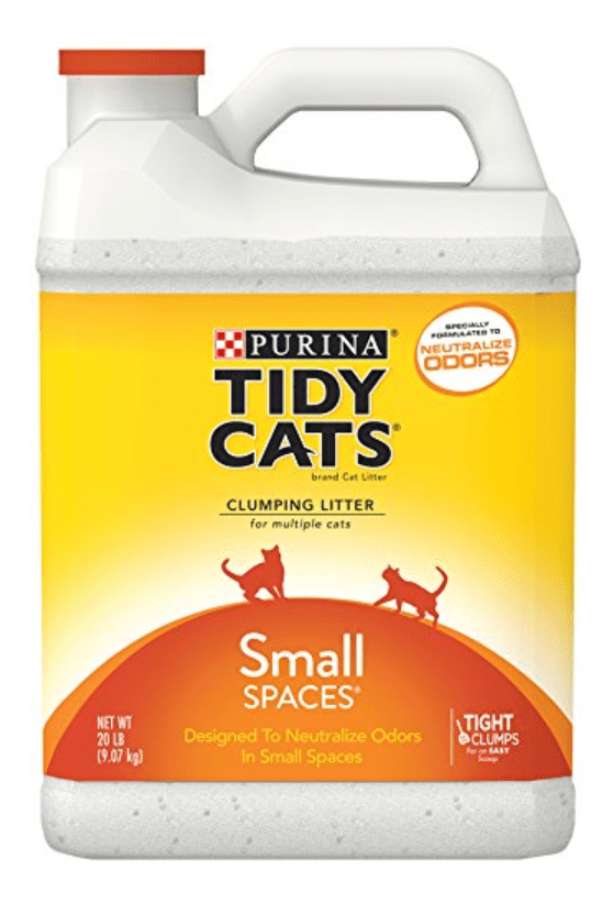 tidy_cats_small_places_cat_litter
